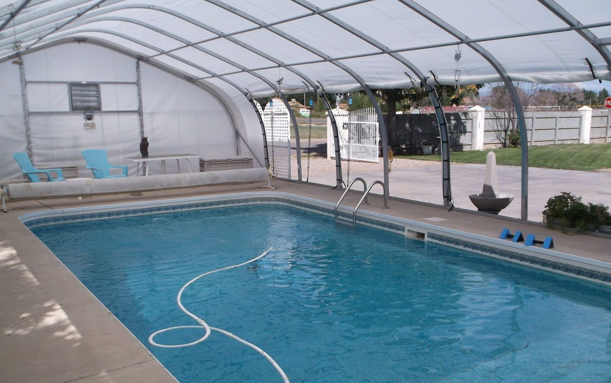 Pembroke Pines Pool Screen Enclosure Installation and Patio Repairs Solutions-We do screen enclosures, patios, pool screens, fences, aluminum roofs, professional screen building, Pool Screen Enclosures, Patio Screen Enclosures, Fences & Gates, Storm Shutters, Decks, Balconies & Railings, Installation, Repairs, and more
